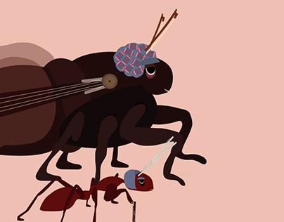 Bestiary Symphonic