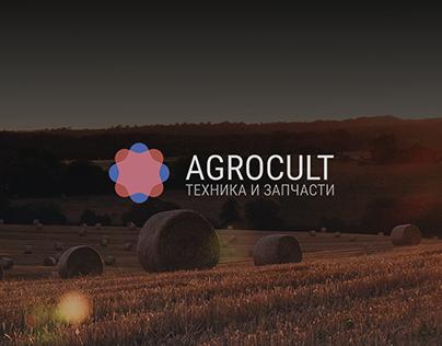 AGROCULT
