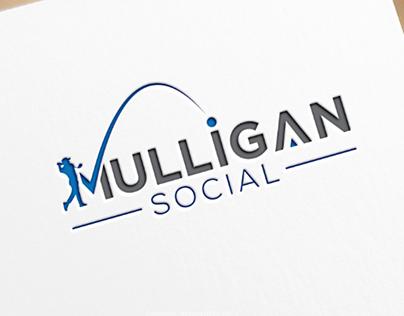 Mulligan Social
