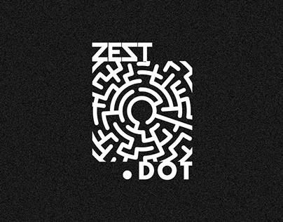 Collaboration ZEST x DOT