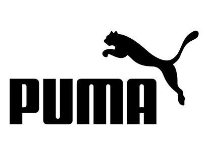 PUMA Ukraine | Suede 50