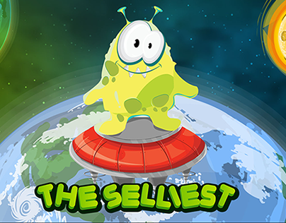 The Selliest