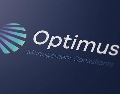 Optimus Management Consultants - UAE