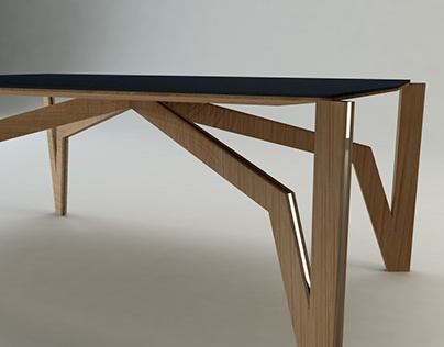 eXtreme table