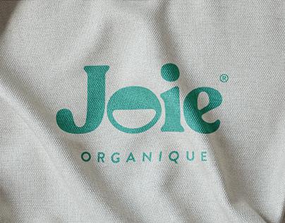 Joie - Organic clothing