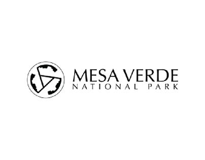 Mesa Verde Website Redesign