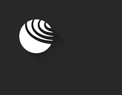 RIA Novosti App