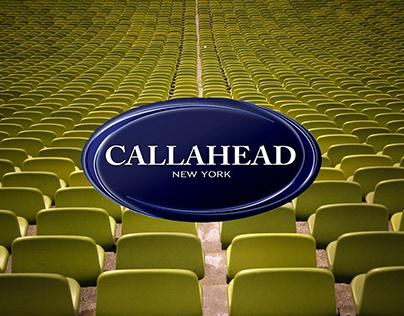 CALL-AHEAD
