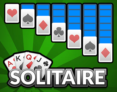 Solitaire Game 2016 Edition