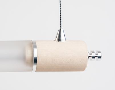 seasonal affective disorder sad treatment lamp on behance. Black Bedroom Furniture Sets. Home Design Ideas