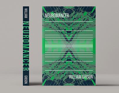 Neuromancer / Sprawl trilogy