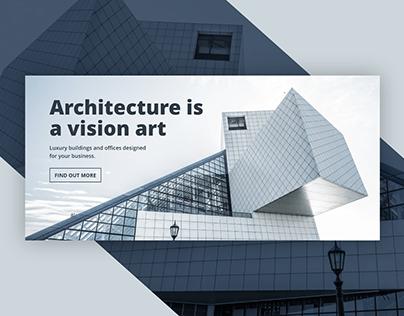 Web Architecture Slide