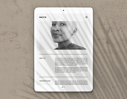 iPad iPad Air iPad Mini Mockup - Any size & color