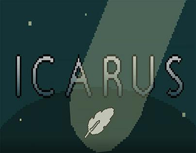Icarus Case Study/Explainer