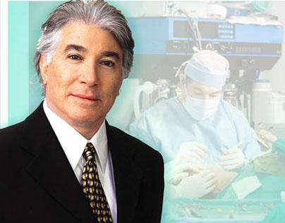 Dr David Morrow