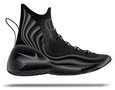Instagram - Duckposite Series