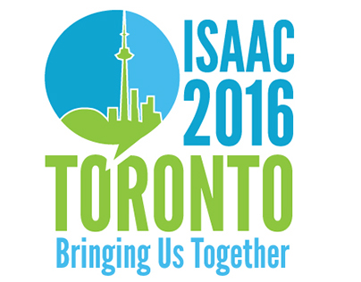 ISAAC 2016 Conference