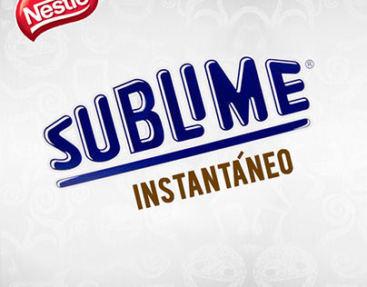 Sublime Instantáneo