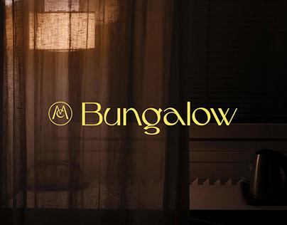 MC Bungalow