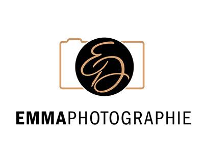 Emma photographie