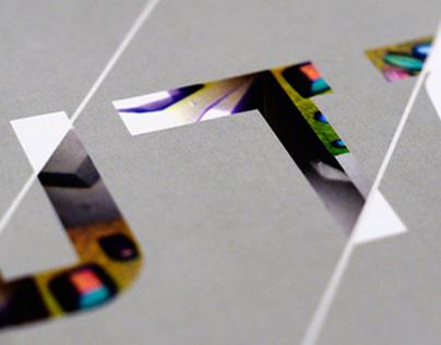 Galileo Magazine Redesign
