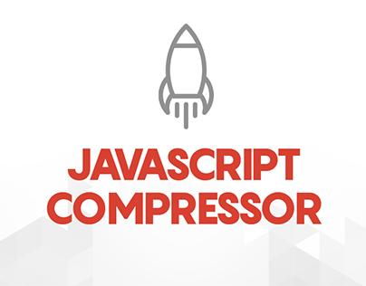 JS Compressor