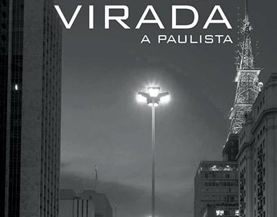 REVISTA: VIRADA A PAULISTA