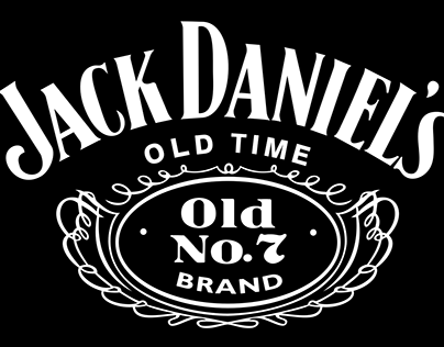 JACK DANIEL'S SOCIAL DRINK