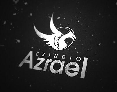 Estudio Azrael