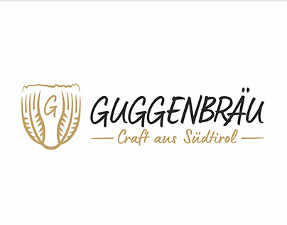 Logo for GB