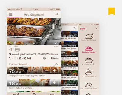 eattab app v9