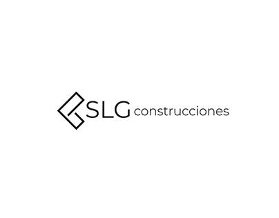 SLG   Construcciones