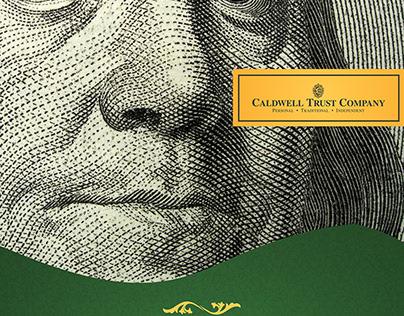 Caldwell Trust Company