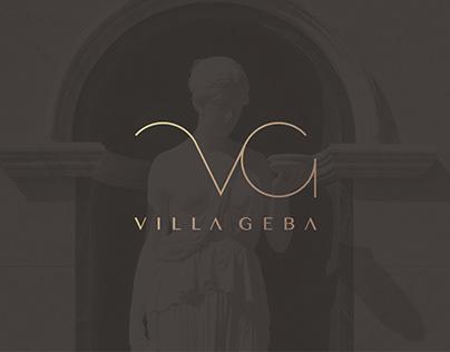 Villa Geba
