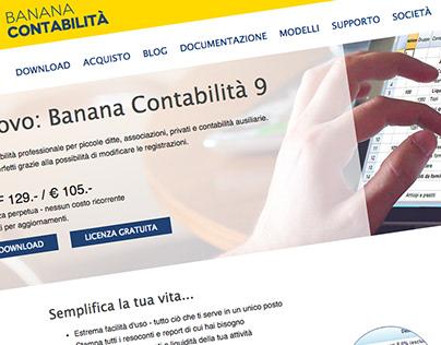 Banana.ch