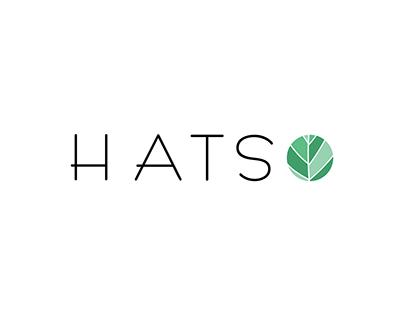 Hatso