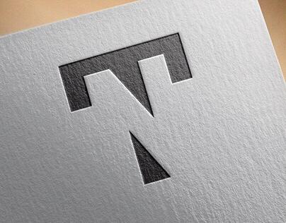 NT Logo Design