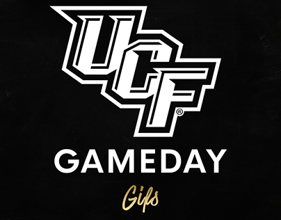 UCF Football Game Actions/GIFs 2018