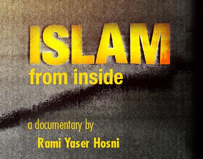 Islam From Inside