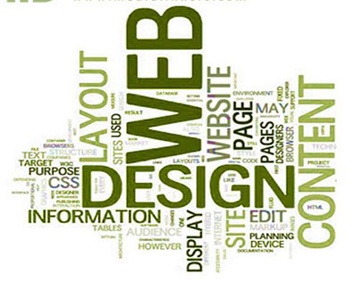 Web Design Service Kennesaw