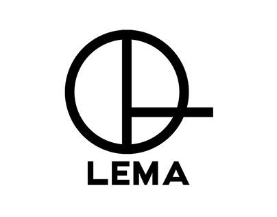 Projektas – LEMA