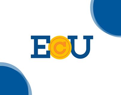 Online transfer ECU