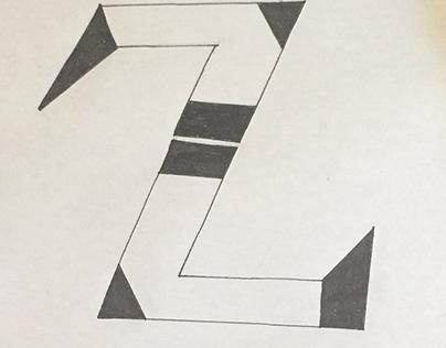 Restaurant Branding Design