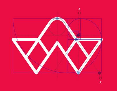 Logo Grids 2018