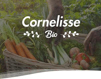 Cornelisse Bio