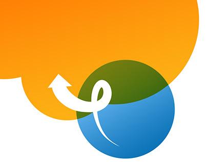 AT&T Merchandising & Promotions Design Fieldguide