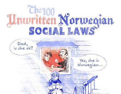 Coloring, Book Illustrations, Mondå forlag