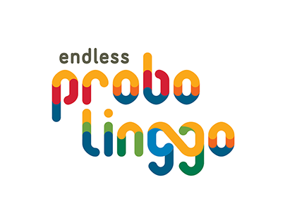 Endless Probolinggo