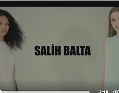 Salih Balta Collection
