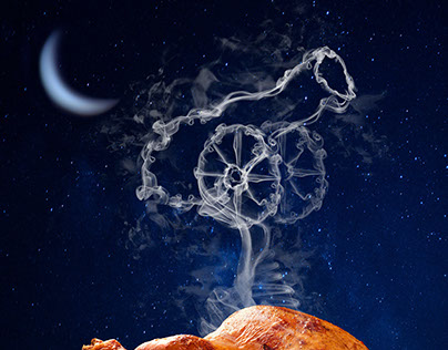 Fakieh Ramadan